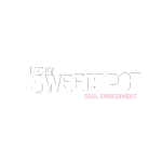 Your Sweetspot Logo